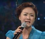 금잔디 - 신 사랑 고개 노래듣기 / 가사 / 노래방 【땡방】