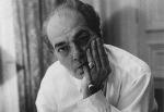 문화적인 융합, 빌라 로보스 Heitor Villa-Lobos 브라질풍의 바흐 Bachianas brasileiras no.5