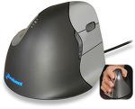 손목터널증후군 환자를 위한 마우스 BEST 3