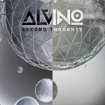 Alvino - Second Thoughts