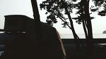#61.하드탑 캠핑-비인해변