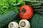 저칼로리음식 11가지로 독소배출시키고 변비탈출하기