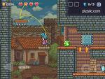 [Goblin Sword] 보물상자 +  크리스탈 위치  : Ancient Castle 1-6   모바일 게임 공략