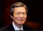 고 (故) 옥한흠 목사님(사랑의교회 원로목사)의 외침