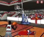 울티메이트 스위시, Ultimate Swish 농구 자유투 게임
