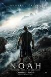 노아 (Noah, 2014)