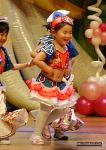 [5살] 어린이집 재롱잔치 공연