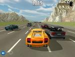 언리미티드 레이싱 3D, Unlimited Racing 3D