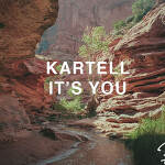 Kartell - It's You