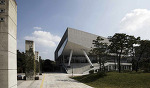 국립한글박물관의 개관