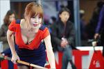 [펜탁스 19금] 펜탁스 포토 페스티벌( Pentax Photo Festival) (펜탁스 k-5 + 50-135 )