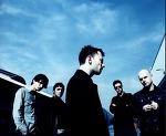 라디오헤드(Radiohead)의 크립(Creep) 그리고 베트남 영화 씨클로