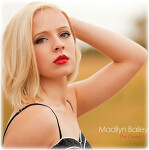 Madilyn Bailey - 2013 The Covers, Vol. 6