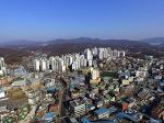[2016.02.06] 진건읍 드론 항공촬영