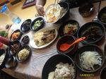 보리밥맛집