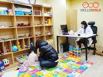 헬로스마일 심리상담센터가 알려드리는 자녀와의 대화법