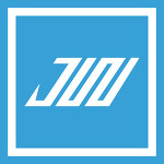 영상편집 재밌게 배우기 JWVID 비됴클래스
