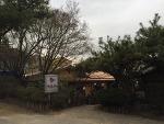 부평,부평삼거리역 맛집(가족 나들이)온누리진흙구이 부평점