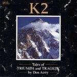 [특선 251] Don Airey - K2: Tales Of Triumph & Tragedy