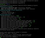 파이썬 장고(Django)를 사용한 웹서버 구축하기