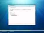 Windows 7 Beta 간단한 체험