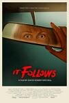 팔로우 (It Follows, 2014)