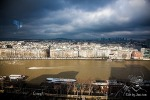 2013.02.09 Contrastes de Paris