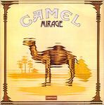[특선 178] Camel - Mirage