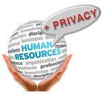 인사담당자가 준수해야 할 개인정보보호법