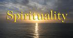 제 12 강 영성학교 제 1 기 총정리
