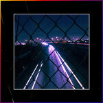 Cape Coral - Slowed Midnight