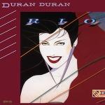 """듀란듀란(duran duran), 80년대 """"꺅!""""소리나던 오빠들"""