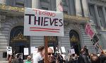 IT가 불평등을 야기한다? 실리콘밸리에서 벌어지고 있는 일!