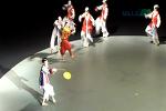 국수호디딤무용단_ 월인(KOOKSOOHO Didim Dance Company<Wolin>)