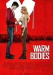 웜 바디스 (Warm Bodies, 2012)