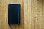 로이텀 1917 포켓 사이즈 노트북