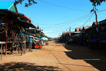 160618 - 캄퐁 플럭, 톤레삽 호수