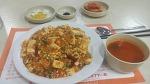 [구미] 열빈-중식당