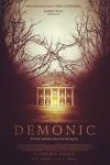 데모닉 (Demonic, 2015)