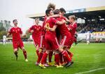 U-17 월드컵 16강 벨기에 전력 분석