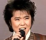 유미리 - 첫인상 노래듣기 / 가사 / 노래방 【땡방】
