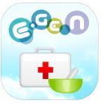 [아이폰 앱] 겨울철, 놀러가기 전에 꼭 챙겨두세요! '응급의료 정보제공'