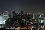 140720 - 오사카(도톤보리, 우메다스카이빌딩)