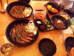 [강남역맛집]새우상회 전부 무한 리필