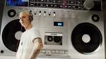 Eminem(에미넴) MMLP2 앨범 신곡 Berzerk(Berserk) 전체듣기!!