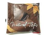 디저트 대용으로 안성맞춤 초콜릿 두부 - 내추럴 두부