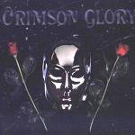 [특선 188] Crimson Glory - Crimson Glory