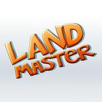 랜드 마스터 (Land Master)