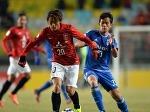 일본축구 및 스포츠유학