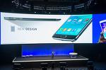 삼성 언팩 2014 에피소드 2…그 현장을 가다
